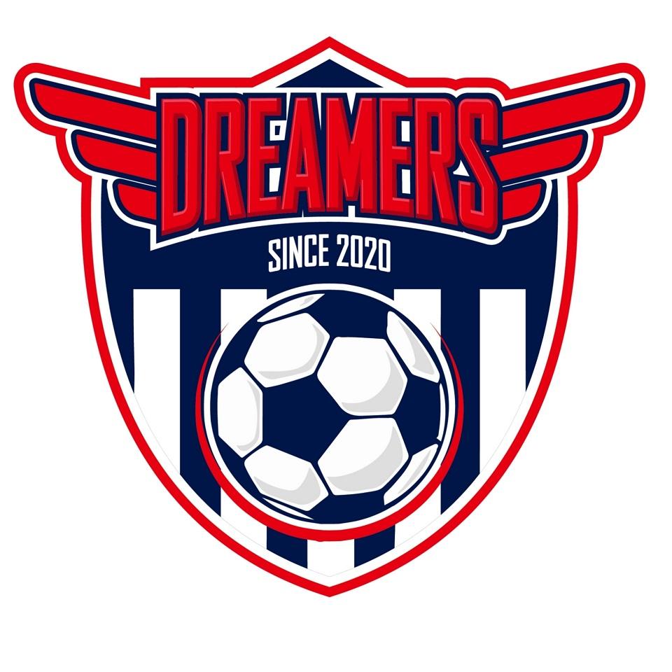 夢想家足球俱樂部 DREAMERS FOOTBALL CLUB