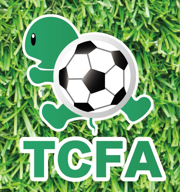 桃園市衝鋒少年足球發展協會(TCFA)