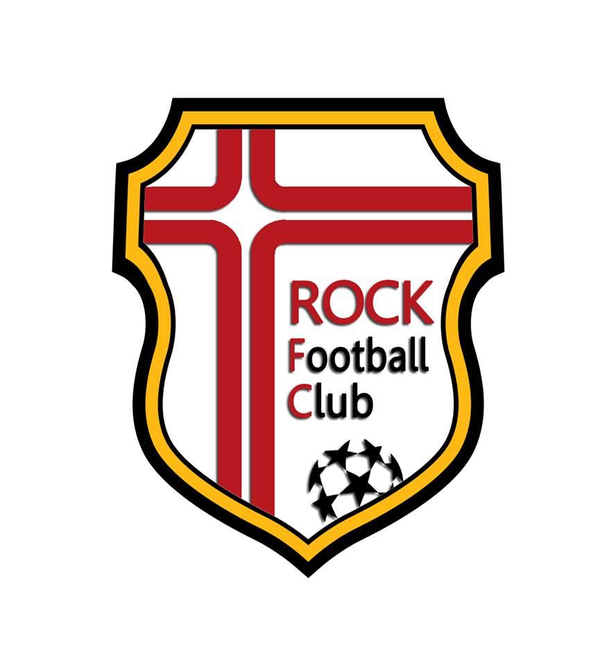 磐石足球俱樂部