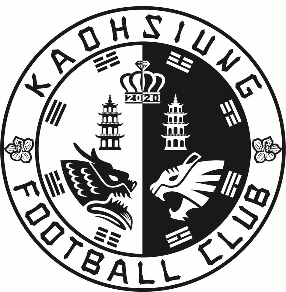 高雄足球俱樂部 FC Kaohsiung
