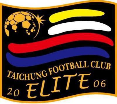 李惠堂足球學院
