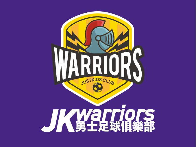 JK勇士隊足球俱樂部