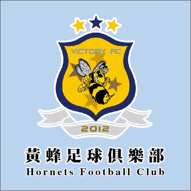 HFC黃蜂足球俱樂部