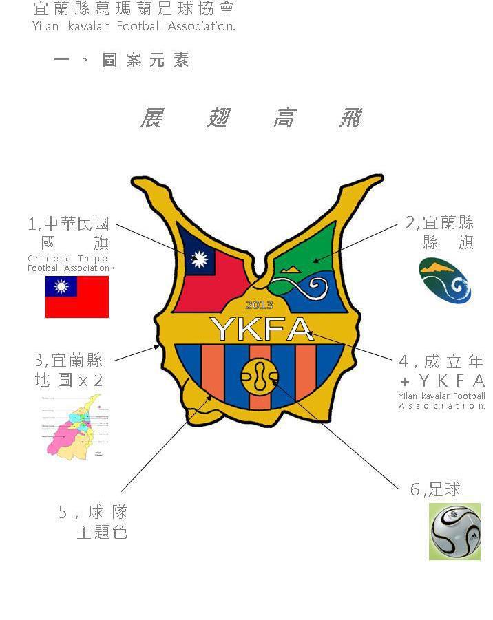 葛瑪蘭足球協會
