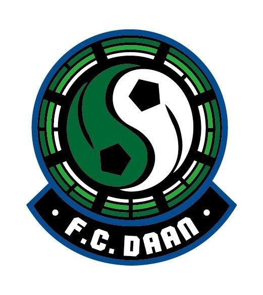 大安足球俱樂部