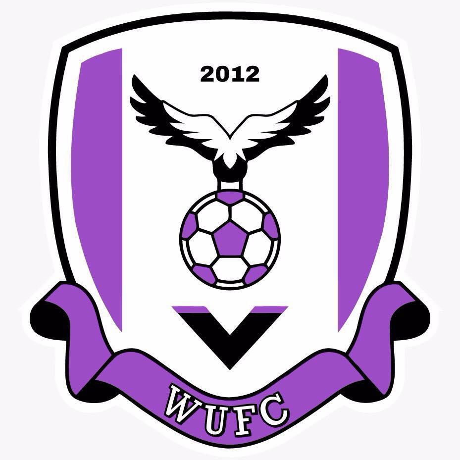 翼之聯足球學院