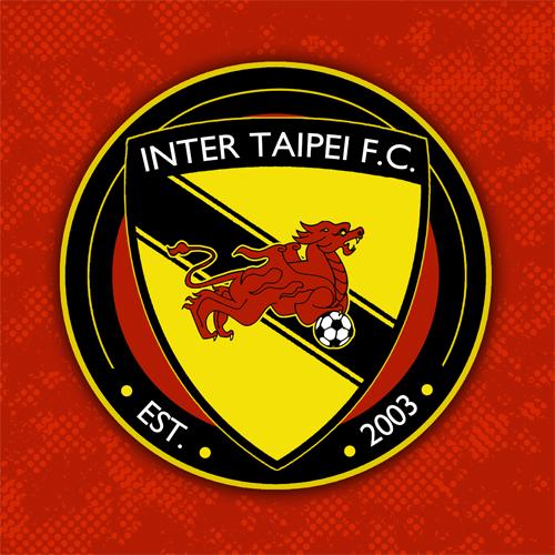 台北國際足球俱樂部