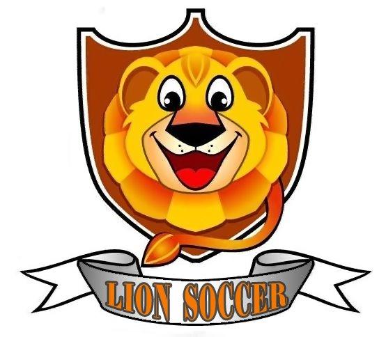 LION足球俱樂部