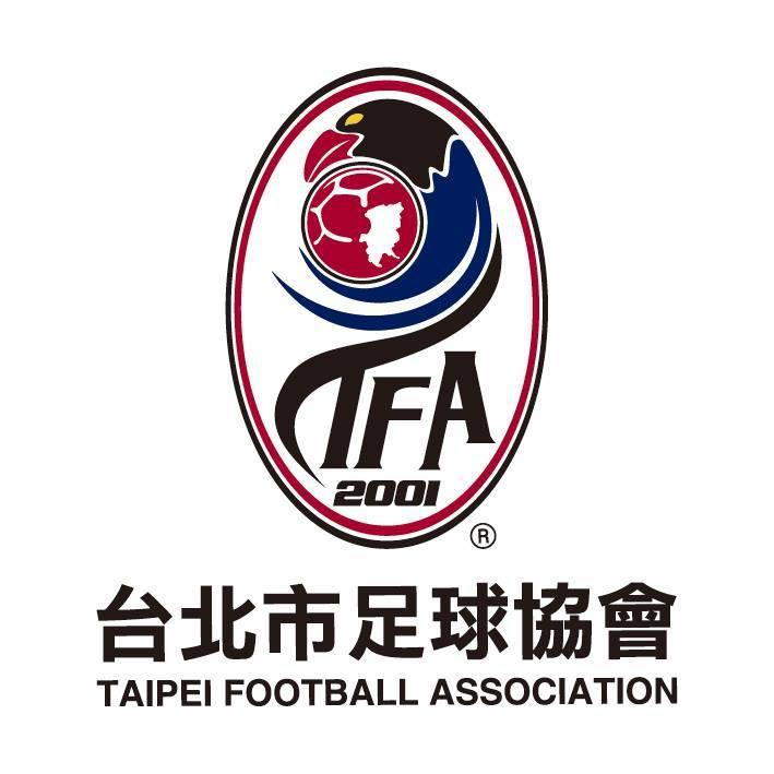 台北足球協會